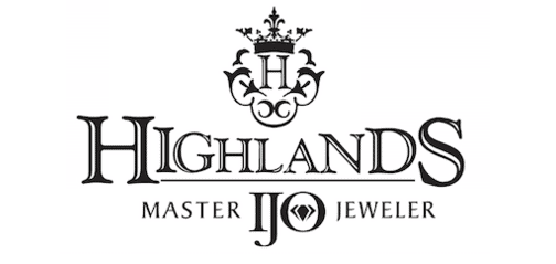 highlands jewelers inc