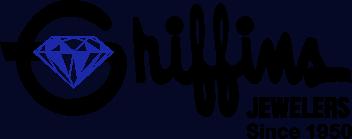 griffins jewelers - guntersville