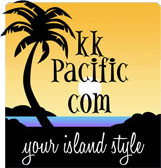 kanakala pacific trade & services