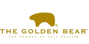 the golden bear