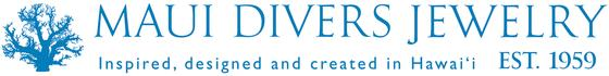 maui divers jewelry design center - honolulu