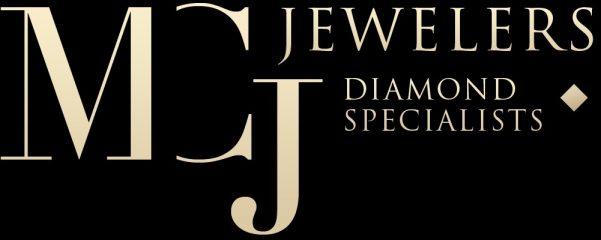 mcj jewelers