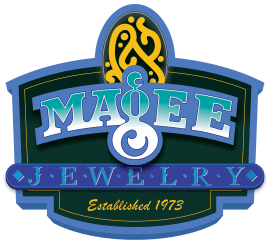 magee jewelry co