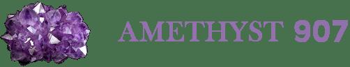 amethyst 907