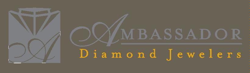 Ambassador Diamond Jewelers