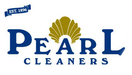 pearl cleaners