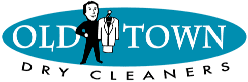 old town dry cleaners - rogers