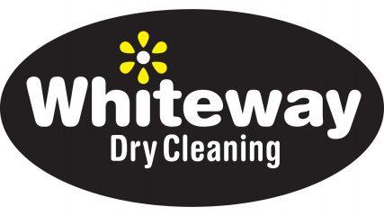 white way uniform services - wallingford