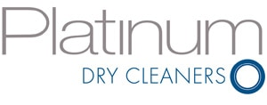 platinum dry cleaners - naples