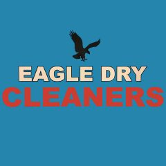 eagle dry cleaners