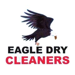 eagle dry cleaners - peoria