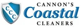 cannon's coastal cleaners