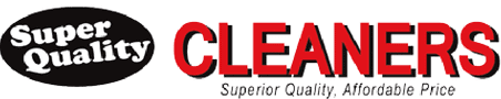 super quality cleaners, llc