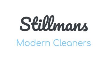 stillmans modern cleaners