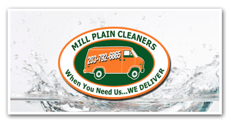 mill plain cleaners