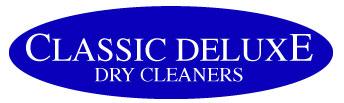 brooklawn dry cleaners - bridgeport