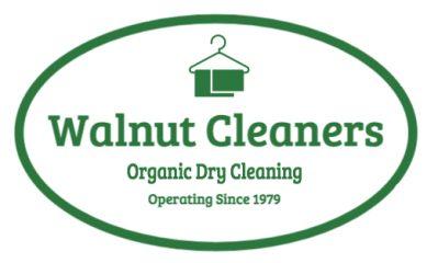 walnut cleaners