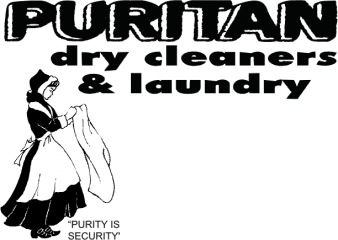 puritan dry cleaners & laundry - conyers 1
