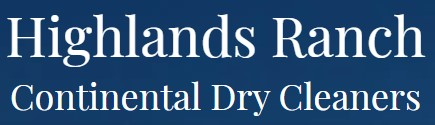 continental dry cleaners - castle rock