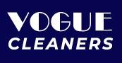vogue cleaners - birmingham