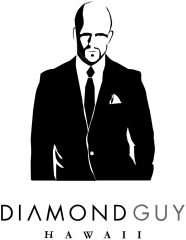 diamond guy hawaii