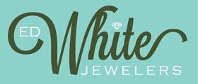 ed white jewelers