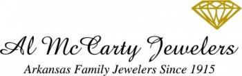 al mc carty jewelers