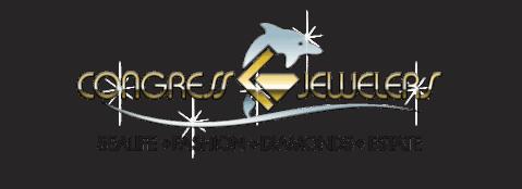 congress jewelers