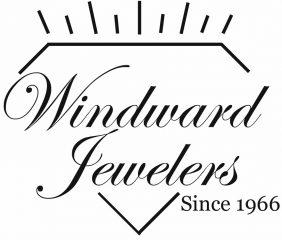 windward jewelers