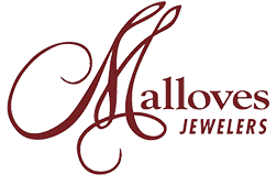 malloves jewelers