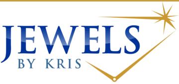 jewels by kris