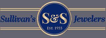 sullivan's s & s jewelers inc