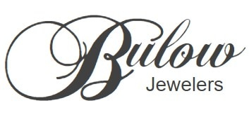 bulow jewelers custom jewelry store