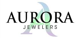 aurora jewelers