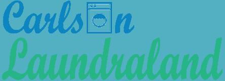carlson laundraland