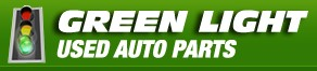 green light used auto parts inc.