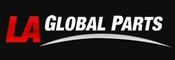 la global parts - used oem auto parts