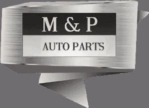 auburn auto parts