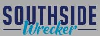 Southside Wrecker Service - Union City