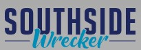 southside wrecker service - newnan