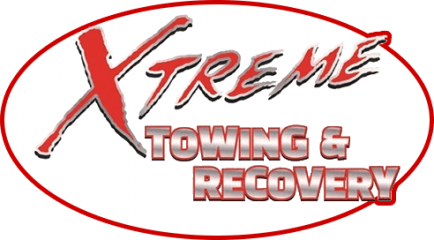 xtreme towing & recovery