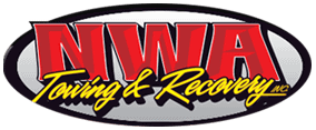 nwa towing & recovery inc - fayetteville