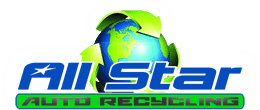 all star auto recycling