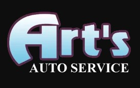 Art's Towing Inc