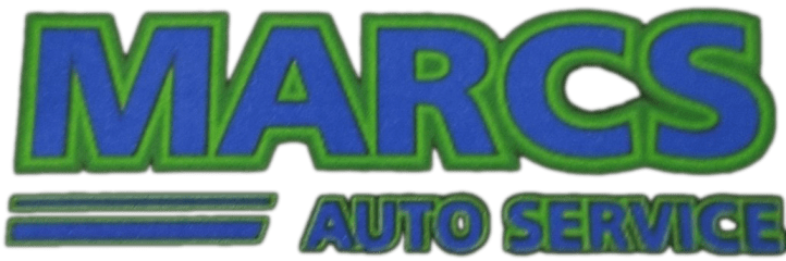 marc's auto service - middleborough