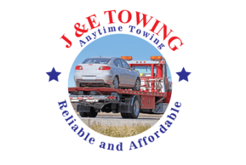 vehicle towing company