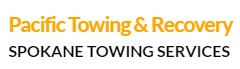 Pacific Towing & Recovery Services, LLC