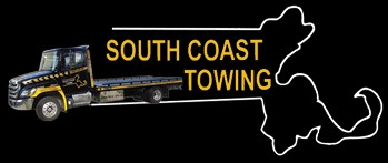 south coast towing, inc.
