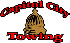 capitol city towing