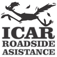icar roadside assistance
